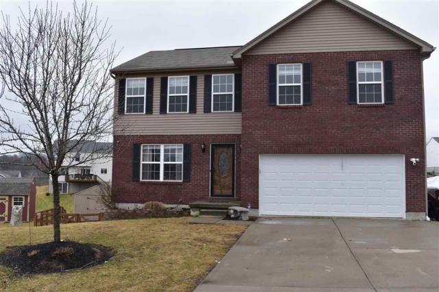 1339 Lismore, Independence, KY 41051 (MLS #512644) :: Mike Parker Real Estate LLC