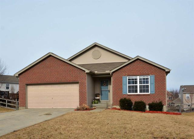 7641 Falls Creek Way, Burlington, KY 41005 (MLS #512653) :: Mike Parker Real Estate LLC