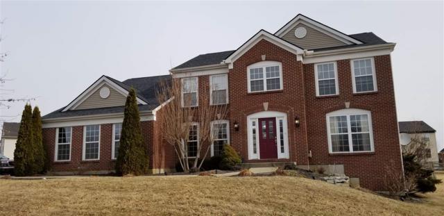 8483 Saint Louis Boulevard, Union, KY 41091 (MLS #512659) :: Mike Parker Real Estate LLC