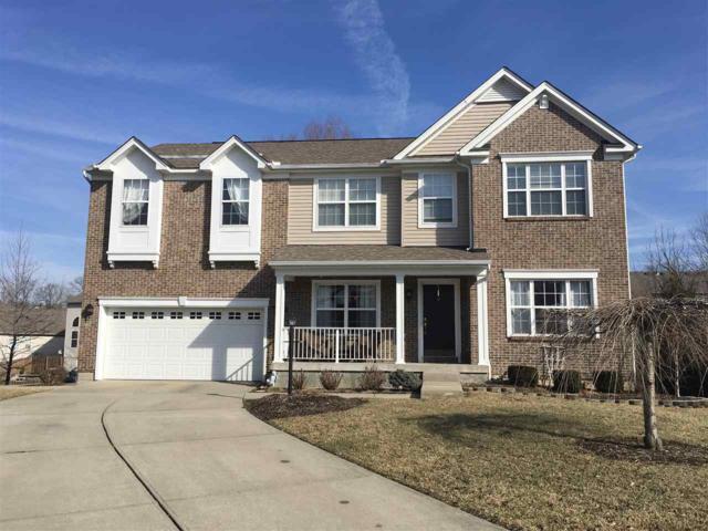 2890 Landings Way, Burlington, KY 41005 (MLS #512660) :: Mike Parker Real Estate LLC