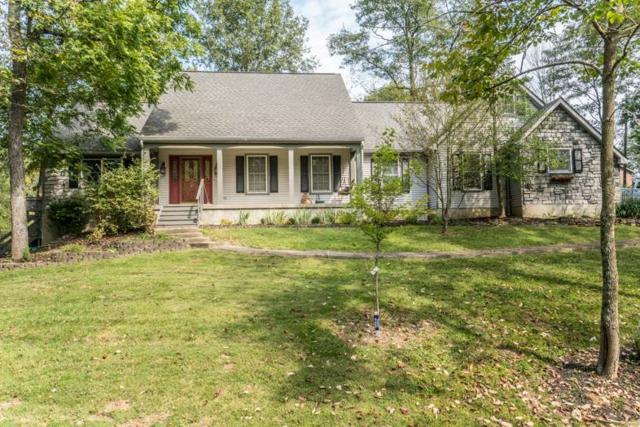 4150 Idlewild Road, Burlington, KY 41005 (MLS #512686) :: Mike Parker Real Estate LLC