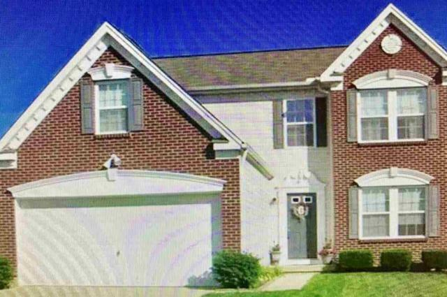 973 Darlington Creek, Alexandria, KY 41001 (MLS #512690) :: Apex Realty Group