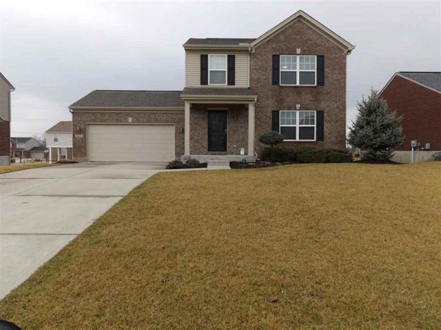 4079 Woodgate, Burlington, KY 41005 (MLS #512771) :: Mike Parker Real Estate LLC