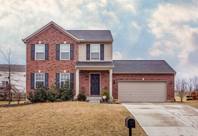 10690 Sinclair Drive, Independence, KY 41051 (MLS #512803) :: Apex Realty Group