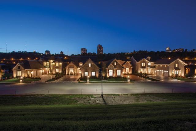 15 Manhattan Boulevard, Dayton, KY 41074 (MLS #512816) :: Mike Parker Real Estate LLC