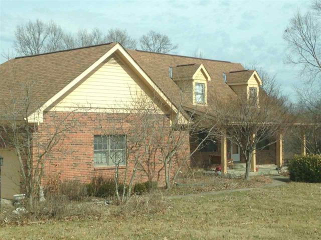 2740 K D K, Union, KY 41091 (MLS #512834) :: Mike Parker Real Estate LLC