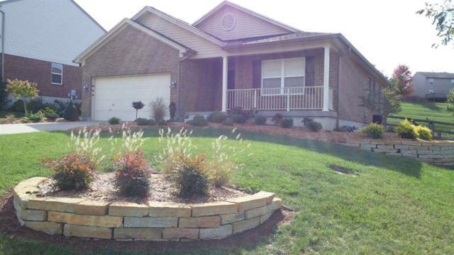 2909 Spring Cove, Burlington, KY 41005 (MLS #512851) :: Mike Parker Real Estate LLC