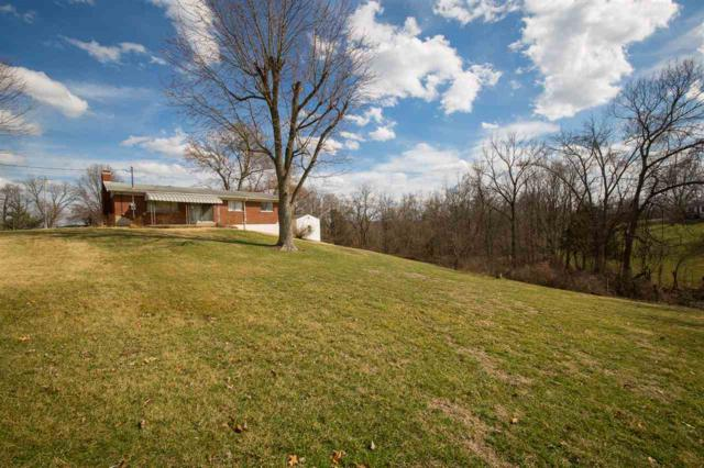 1009 Bracht Piner, Morning View, KY 41063 (MLS #512863) :: Mike Parker Real Estate LLC