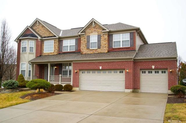 10148 Lapalco Court, Union, KY 41091 (MLS #512864) :: Apex Realty Group