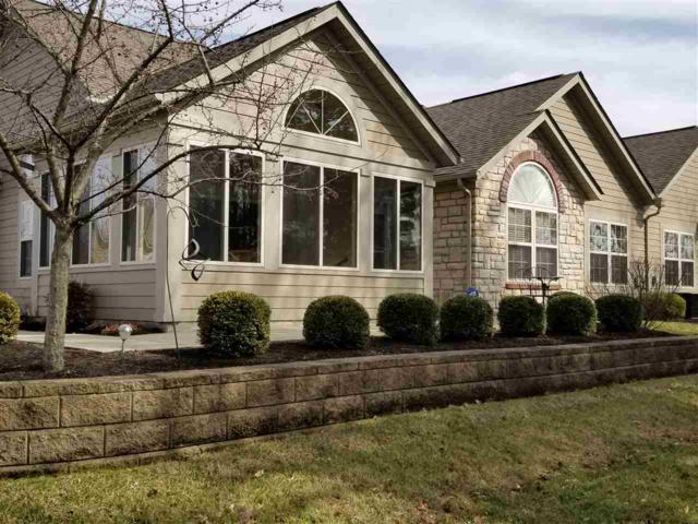 9084 Timberbrook Lane D, Florence, KY 41042 (MLS #512869) :: Mike Parker Real Estate LLC