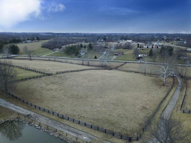 731-735 Richwood Road, Walton, KY 41094 (#512877) :: The Dwell Well Group