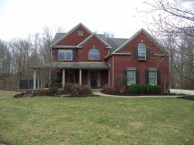 4688 Blackgum Court, Burlington, KY 41005 (MLS #512922) :: Apex Realty Group