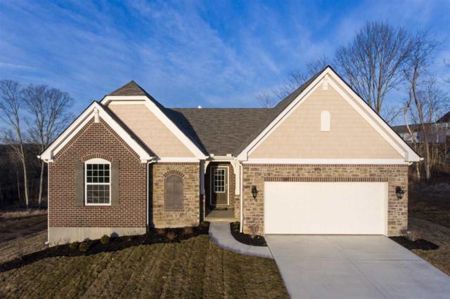 3928 Highspire Drive, Independence, KY 41051 (MLS #513114) :: Mike Parker Real Estate LLC