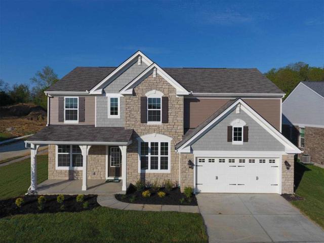 7968 Arcadia Boulevard, Alexandria, KY 41001 (MLS #513123) :: Mike Parker Real Estate LLC