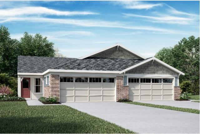 1810 Jesse Lane, Hebron, KY 41048 (MLS #513418) :: Mike Parker Real Estate LLC