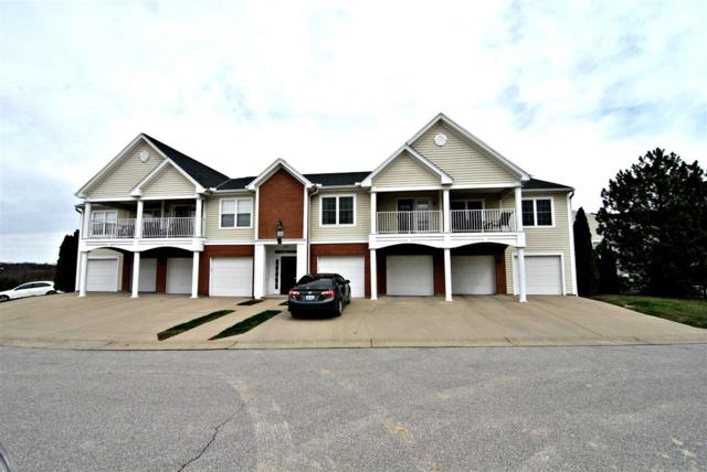 333 Maiden Court #6, Walton, KY 41094 (MLS #513461) :: Mike Parker Real Estate LLC