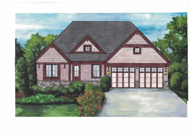 999 Squire Valley Drive, Villa Hills, KY 41017 (MLS #513476) :: Apex Realty Group
