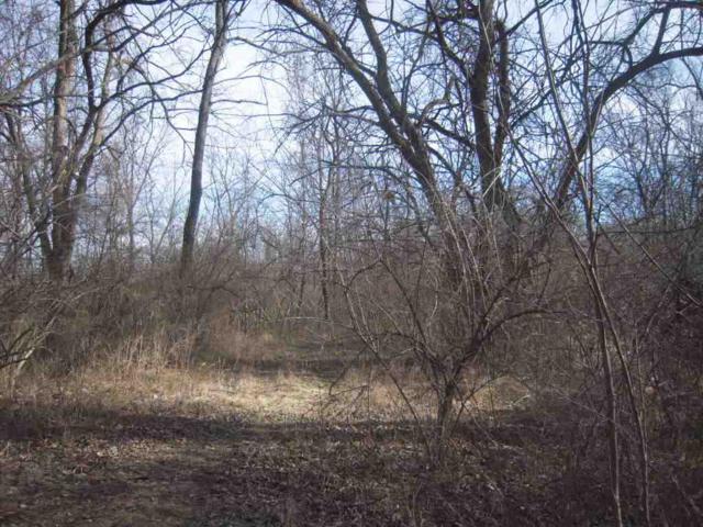 1667 Brandon, Hebron, KY 41048 (MLS #513616) :: Mike Parker Real Estate LLC
