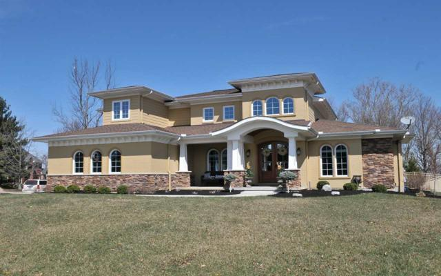 1017 Colina Drive, Villa Hills, KY 41017 (#513713) :: The Dwell Well Group