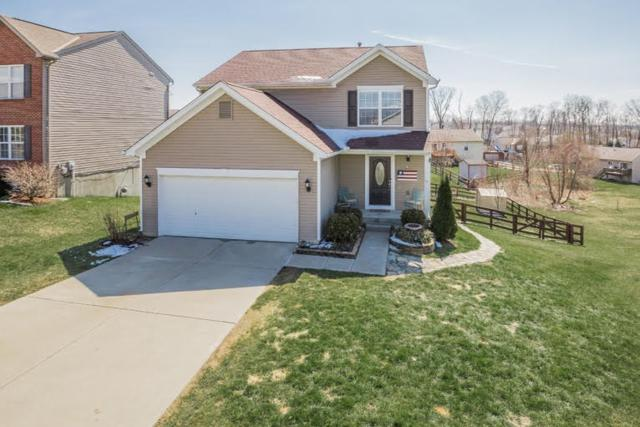 3328 Summitrun Drive, Independence, KY 41051 (#513910) :: The Dwell Well Group
