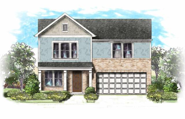 6209 O'byrne Lane, Union, KY 41091 (MLS #513915) :: Mike Parker Real Estate LLC