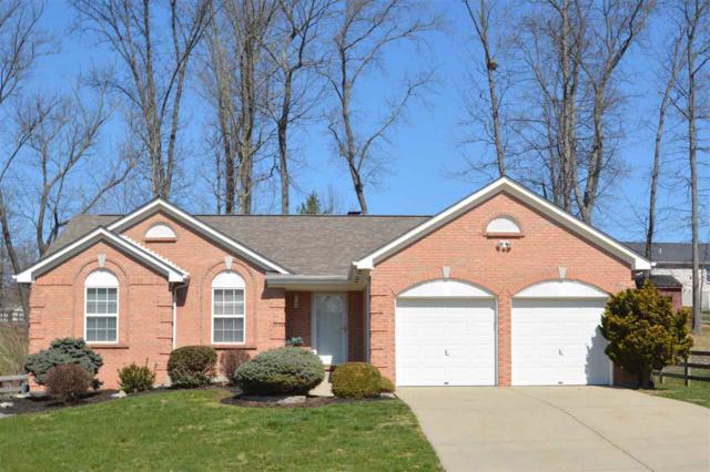 10774 Cypresswood Drive, Independence, KY 41051 (MLS #513922) :: Mike Parker Real Estate LLC
