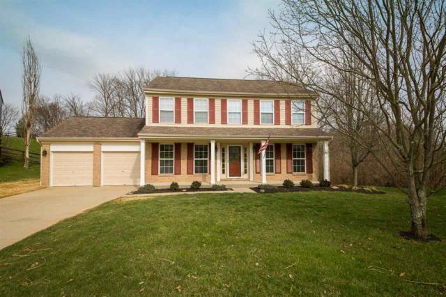2058 Fullmoon Court, Independence, KY 41051 (MLS #513997) :: Mike Parker Real Estate LLC