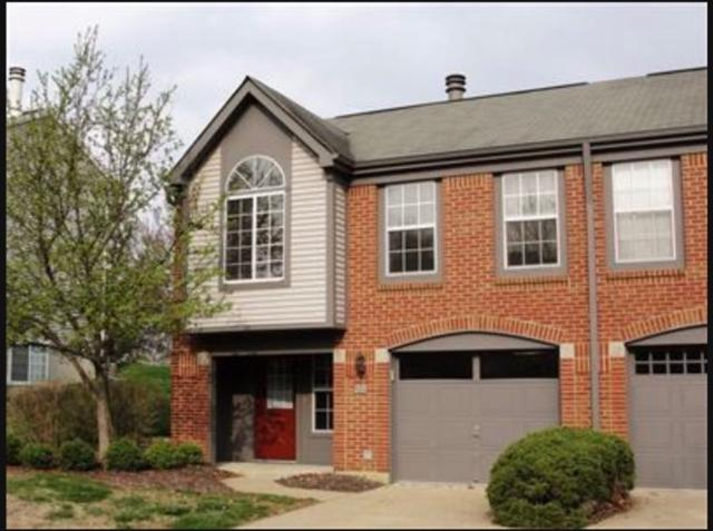 7155 Cascade Drive, Florence, KY 41042 (MLS #514004) :: Mike Parker Real Estate LLC