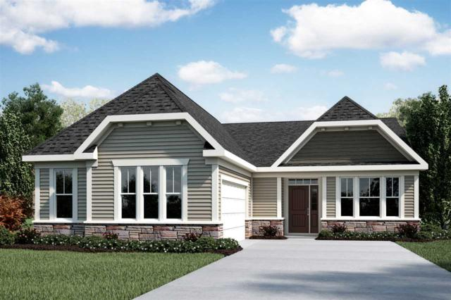 1305 Woodlawn Court, Union, KY 41091 (MLS #514031) :: Mike Parker Real Estate LLC