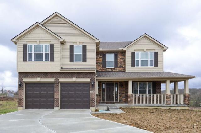 3043 Saint Brendan Place, Union, KY 41091 (MLS #514101) :: Mike Parker Real Estate LLC