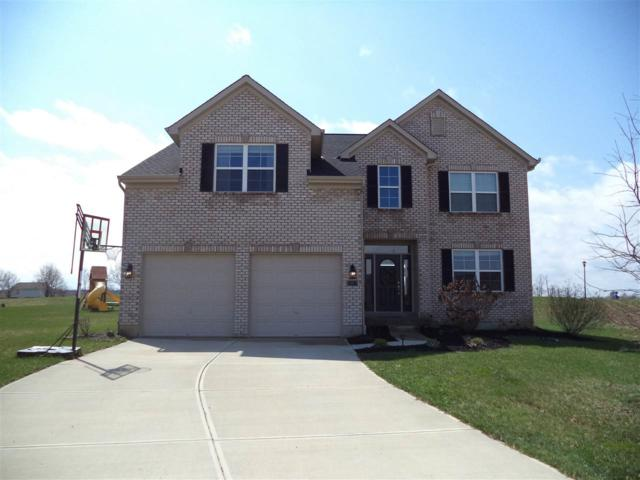 1987 Montpelier Drive, Hebron, KY 41048 (MLS #514206) :: Apex Realty Group