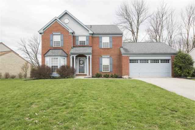 7066 Highpoint Drive, Florence, KY 41042 (MLS #514218) :: Mike Parker Real Estate LLC
