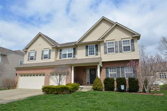 2878 Landings Way, Burlington, KY 41005 (MLS #514221) :: Mike Parker Real Estate LLC