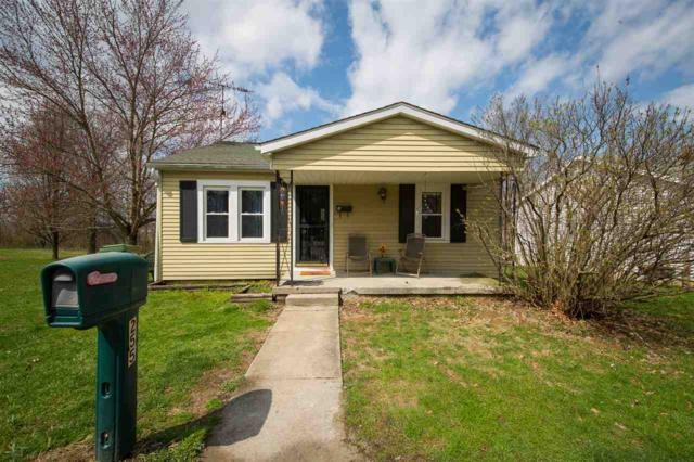 255 Edwards Avenue, Walton, KY 41094 (MLS #514224) :: Apex Realty Group