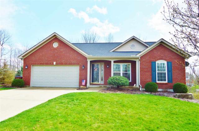 11578 Yorktown Court, Independence, KY 41051 (MLS #514283) :: Mike Parker Real Estate LLC