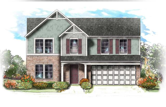 7901 Caledonia Court, Alexandria, KY 41001 (MLS #514293) :: Mike Parker Real Estate LLC