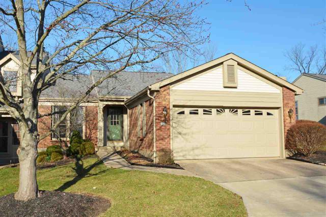 6416 Linkview Court, Florence, KY 41042 (MLS #514379) :: Mike Parker Real Estate LLC