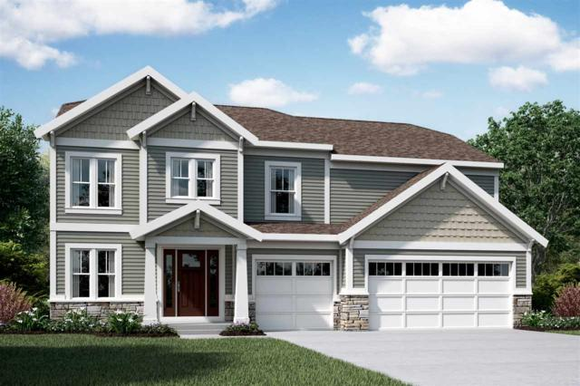 5307 Midnight Run, Independence, KY 41051 (MLS #514386) :: Mike Parker Real Estate LLC