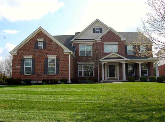 11048 Galileo Boulevard, Union, KY 41091 (MLS #514414) :: Mike Parker Real Estate LLC
