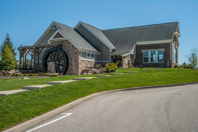 2483 Paragon Mill, Burlington, KY 41005 (MLS #514415) :: Mike Parker Real Estate LLC