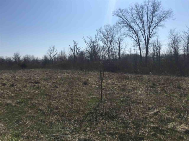 1582 Youell Road, Hebron, KY 41048 (MLS #514427) :: Apex Realty Group