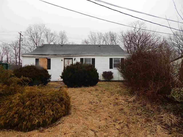 11512 Dixie, Walton, KY 41094 (MLS #514508) :: Apex Realty Group