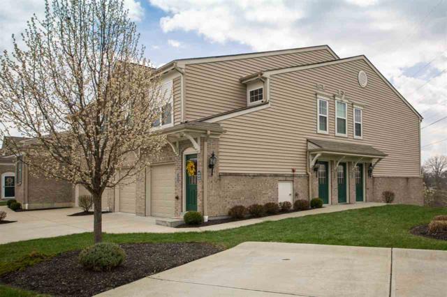 6087 Boulder View, Cold Spring, KY 41076 (MLS #514547) :: Mike Parker Real Estate LLC