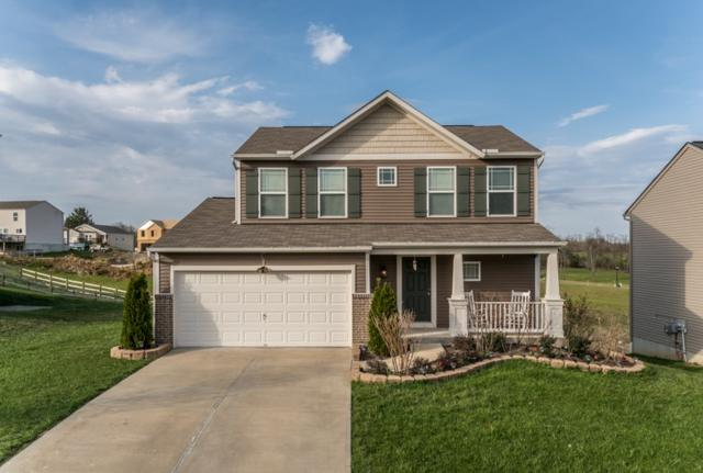 3022 Silverbell Way, Independence, KY 41051 (MLS #514552) :: Mike Parker Real Estate LLC