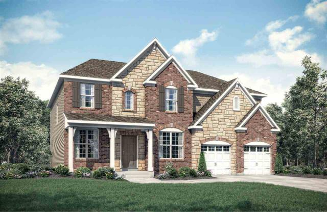 1687 Southcross Drive, Hebron, KY 41048 (MLS #514563) :: Mike Parker Real Estate LLC