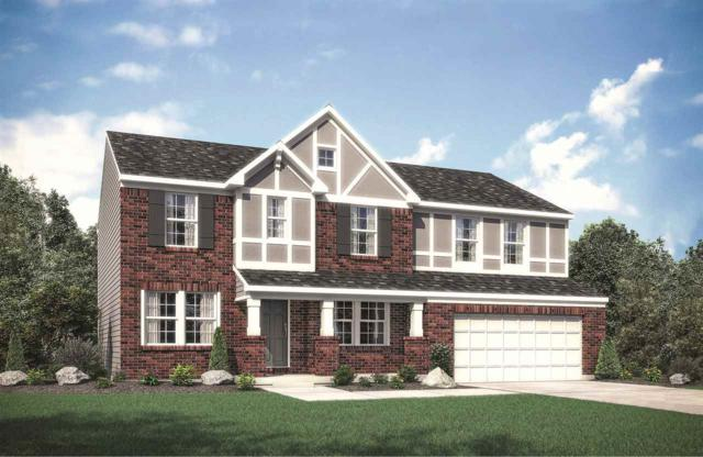 10152 Waterford Court, Covington, KY 41015 (MLS #514567) :: Mike Parker Real Estate LLC