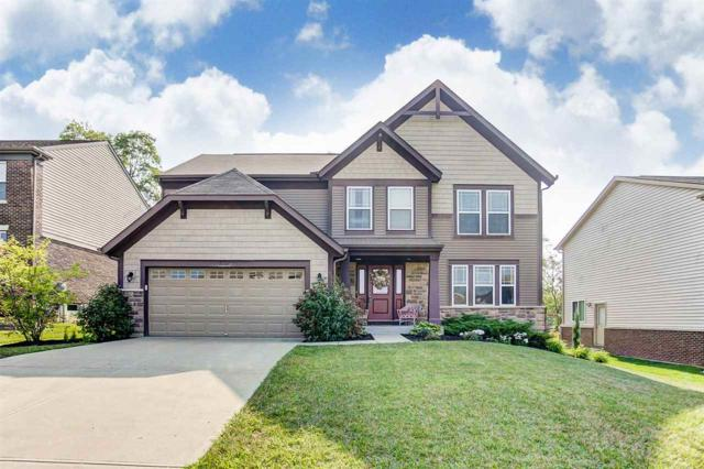 11020 Gato Del Sol, Union, KY 41091 (MLS #514576) :: Apex Realty Group