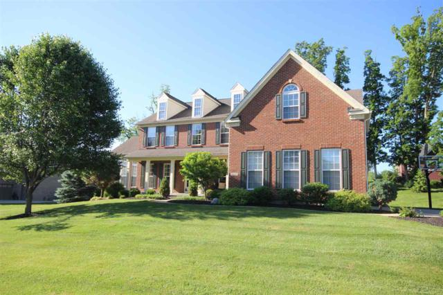 1317 Oxley Court, Union, KY 41091 (MLS #514579) :: Apex Realty Group