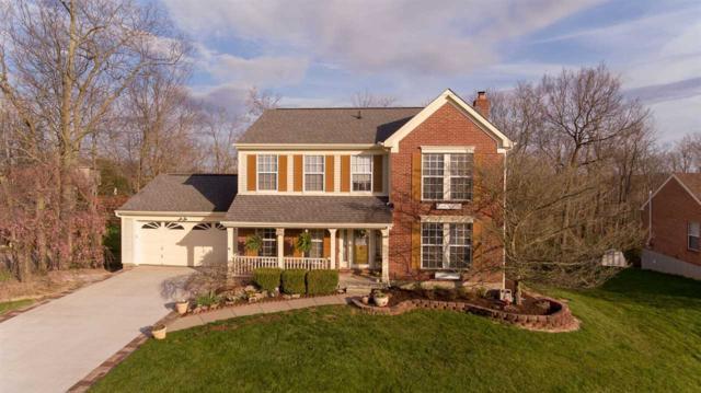 3435 Heathermoor Boulevard, Covington, KY 41015 (MLS #514600) :: Mike Parker Real Estate LLC