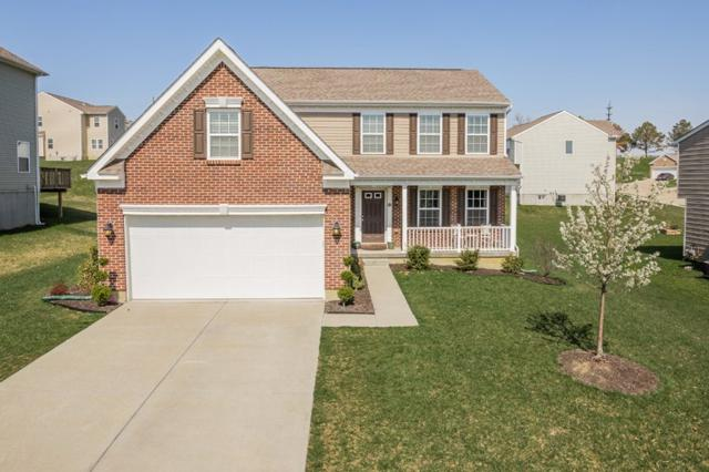 312 Molise Circle, Walton, KY 41094 (MLS #514633) :: Apex Realty Group